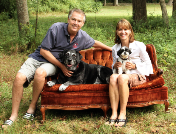 George-and-new-family-Small-590x450